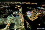 Skygarden-MinatoMirai21