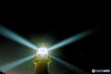 Lighthouse X