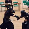 全日本短剣道大会 平成29年2月12日 男子