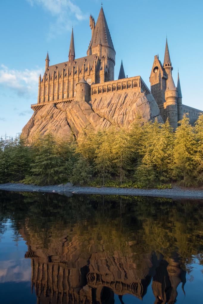ホグワーツ魔法魔術学校の画像 p1_14