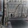 小 松 橋