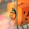 A little happy halloween