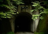 OLYMPUS E-PL2で撮影した(入口)の写真(画像)
