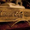 CLAUDIO-CALESTANI