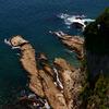 絵の島#05