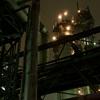 factory.09