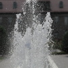 大通の噴水1