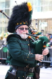 St.Patrick's Day Parade NYC