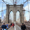 ブルックリン橋