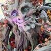 森の老人Ⅱ