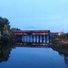 Bridge marketplace