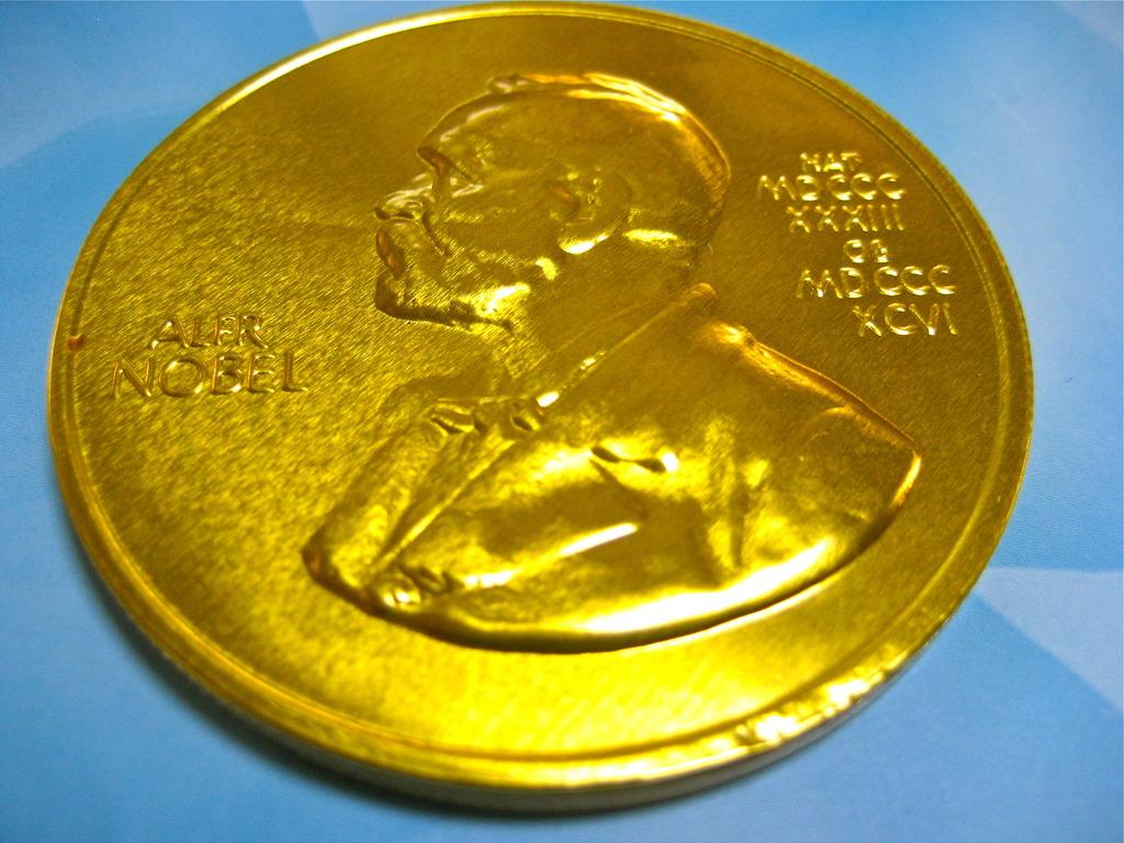 メダル獲得