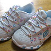 Baby Sneaker