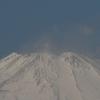 富士山山頂 Fhotohito用