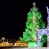 Hakodate Christmas Fantasy