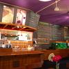 ニュージーランド地元で人気のレストラン