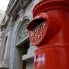下関南部町郵便局