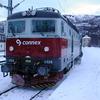 オフォト鉄道