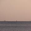 浮島 宍道湖