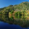 湯ノ湖(2206)