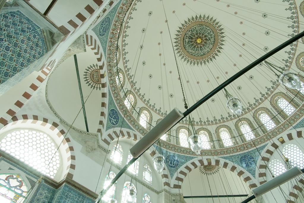 イスタンブール2