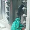 ネパール4