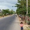 カンボジア18