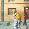 ネパール6