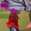 ベリーダンス01