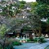 京都御苑 2