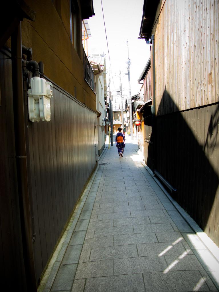 京都・祇園 2