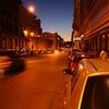 街並み ‐Ⅱ‐