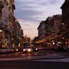 街並み ‐Ⅰ‐