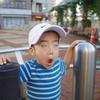 男子(幼稚園版)