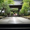 京都 南禅寺2