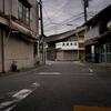 20120606-SDIM3419