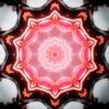kaleidoscope 大阪・千日前01