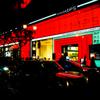 大阪夜景 namBa HIPS 02
