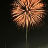 Fireworks 03 nara