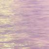 光の波紋 /HDR