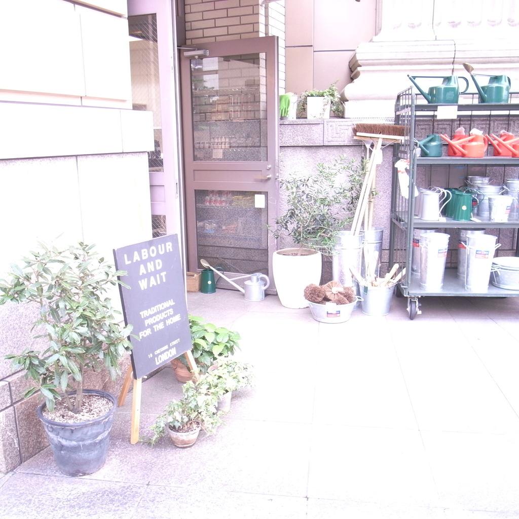 □神戸居留地1