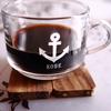 coffee break -after a lunch-