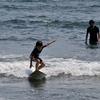 GRUMET Surfin2