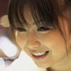 追憶・東京モーターショー2007 青島あきなさん07