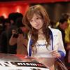 追憶・東京オートサロン2008