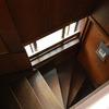 近江八幡/階段
