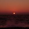 2013最後の太陽-1