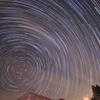 しぶんぎ座流星群175comp