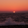 2013最後の太陽-2