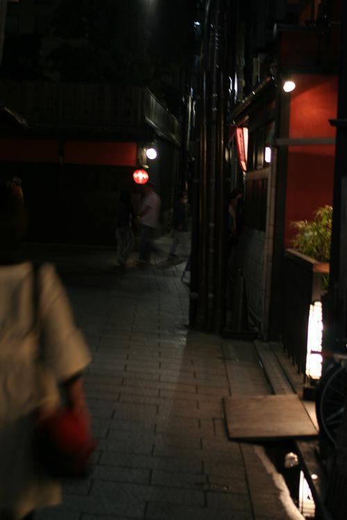京都・祇園どすゑ
